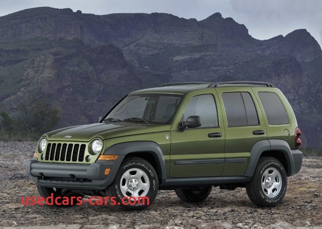 jeep adds 137 000 liberty models to previous recall