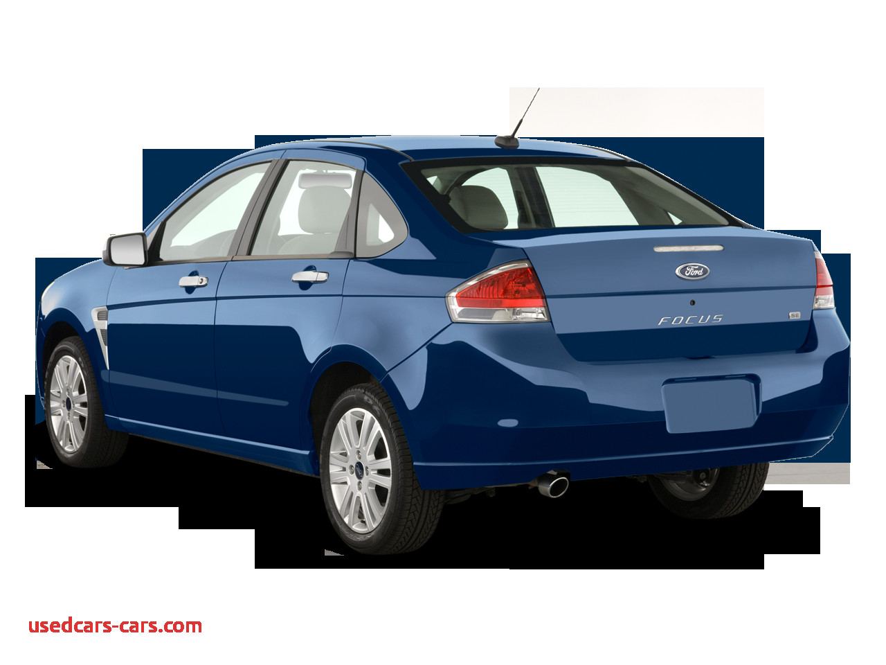 2009 ford Focus Se Coupe Awesome 2009 ford Focus Reviews and Rating Motor Trend