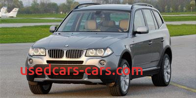 2010 Bmw X3 Consumer Reviews Best Of 2010 Bmw X3 Pricing Specs Reviews J D Power Cars