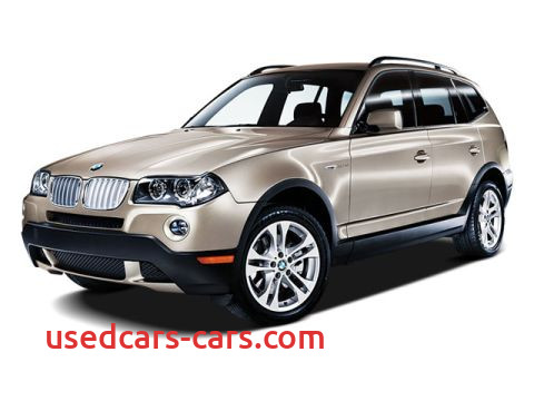 2010 Bmw X3 Consumer Reviews Elegant 2010 Bmw X3 Reviews Ratings Prices Consumer Reports