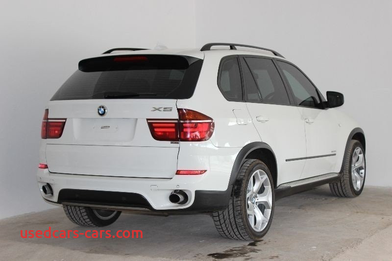 2010 Bmw X5 3.0 Si Elegant Bmw X5 3 0d 2010 Technical Specifications Interior and