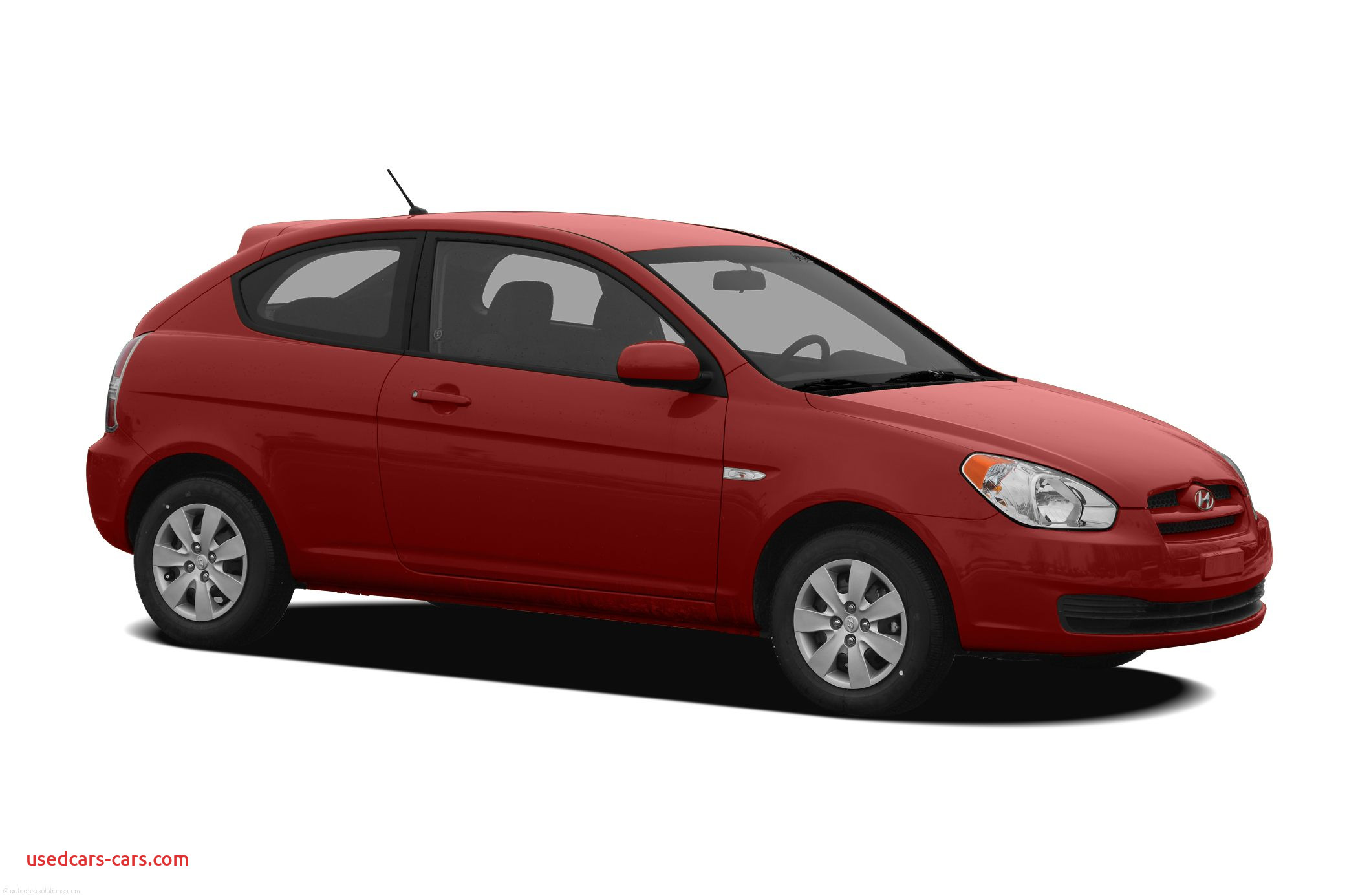 2011 Hyundai Accent Lovely 2011 Hyundai Accent Price Photos Reviews Features
