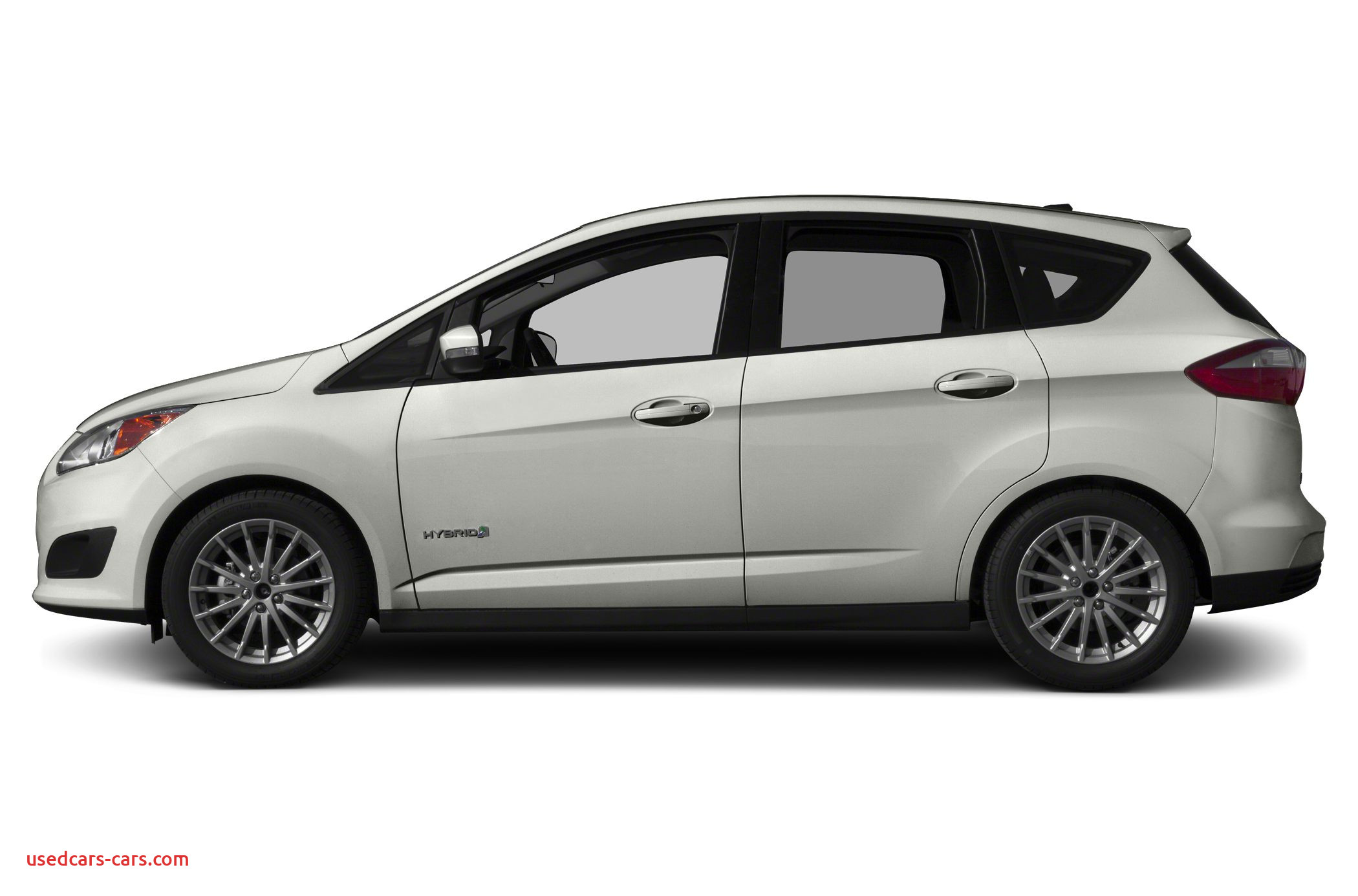 2014 ford C-max Hybrid Fresh 2014 ford C Max Hybrid Price Photos Reviews Features