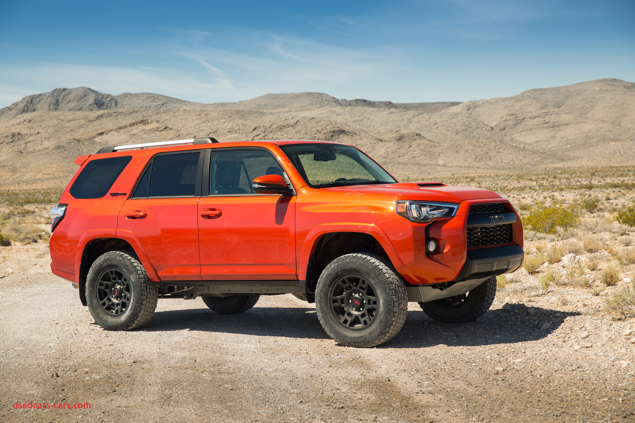 2015 4runner Dimensions Awesome 2015 toyota 4runner Specifications Pricing Photos