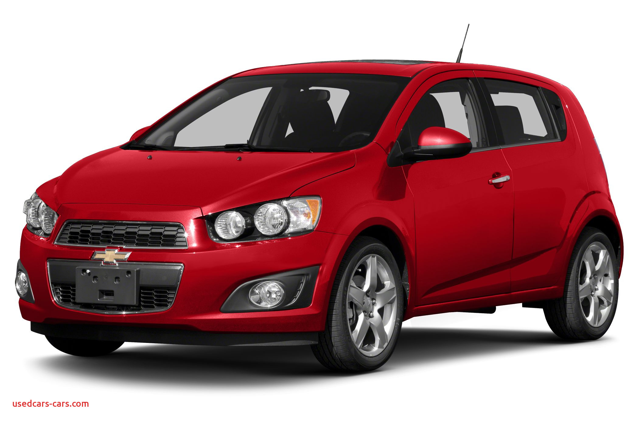 2015 Chevrolet sonic Hatchback Lovely 2015 Chevrolet sonic Price Photos Reviews Features