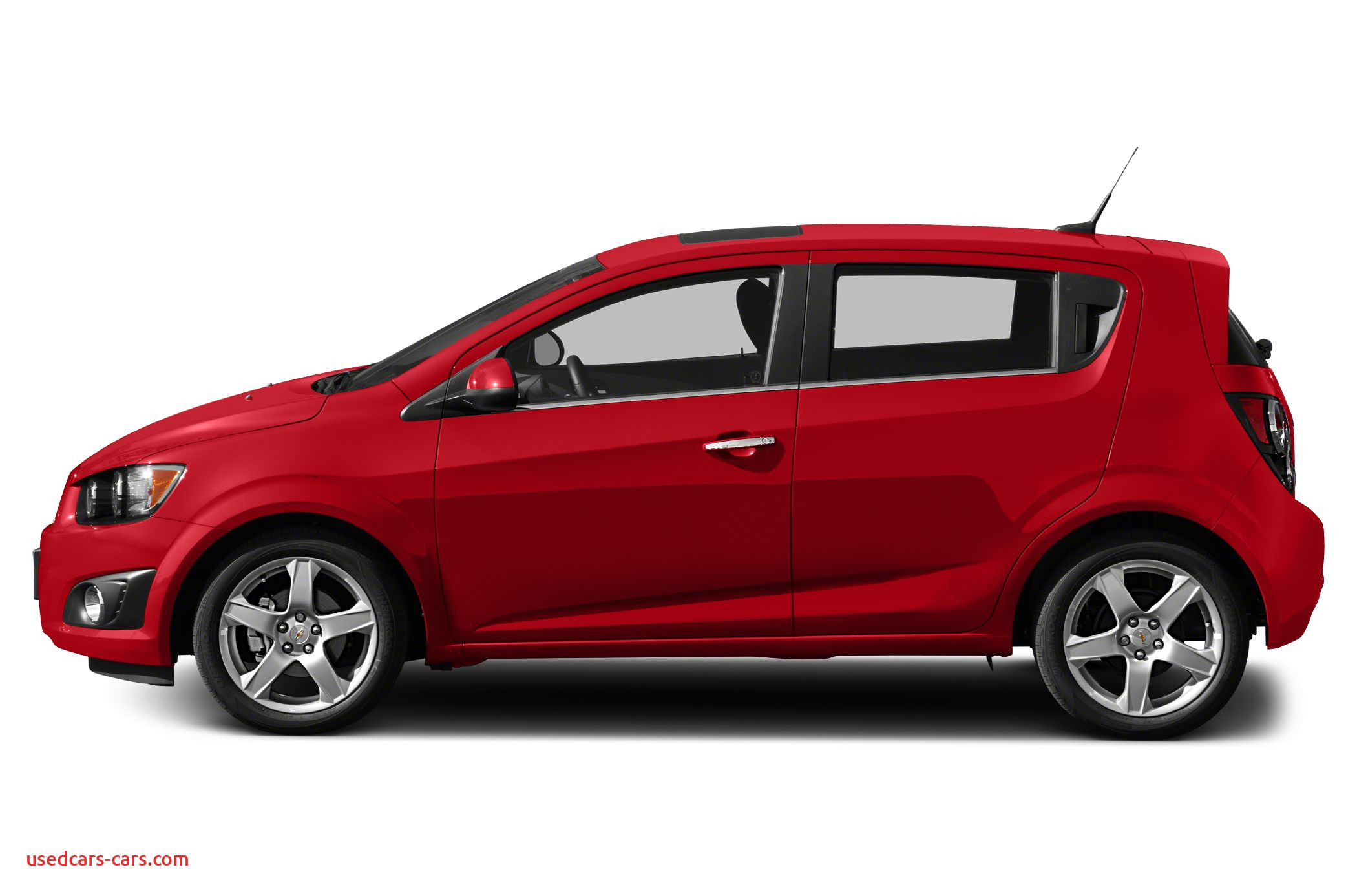 2015 Chevrolet sonic Hatchback Luxury 2015 Chevrolet sonic Price Photos Reviews Features