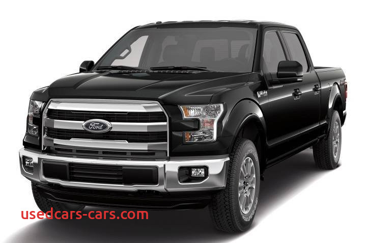 2015 ford F 150 Mpg Best Of Best Fuel Economy for 2015 Full Size 4wd Trucks Edmunds