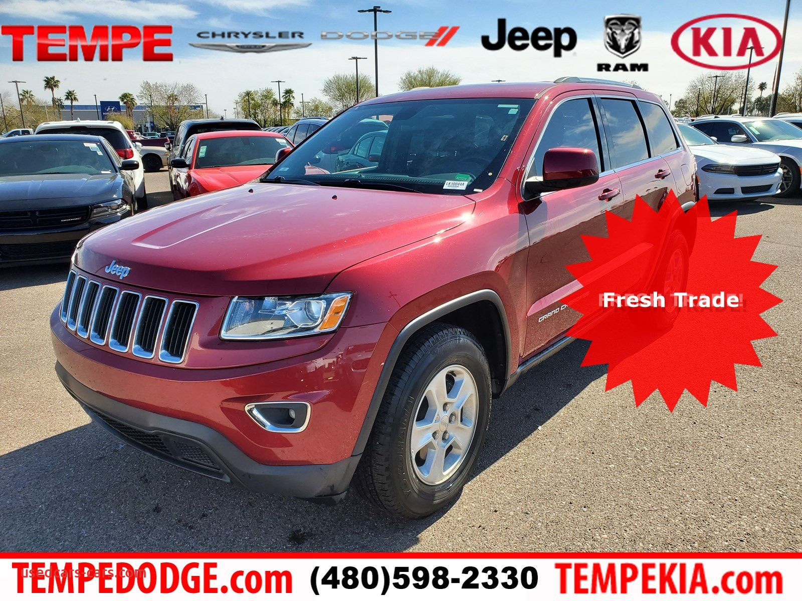 2015 Grand Cherokee Review Lovely Pre Owned 2015 Jeep Grand Cherokee Laredo Rwd Sport Utility