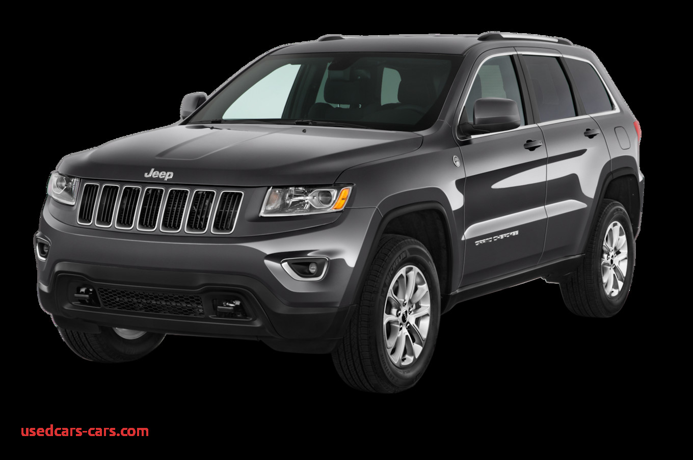 2015 Jeep Grand Cherokee Limited Unique 2015 Jeep Grand Cherokee Reviews and Rating Motor Trend