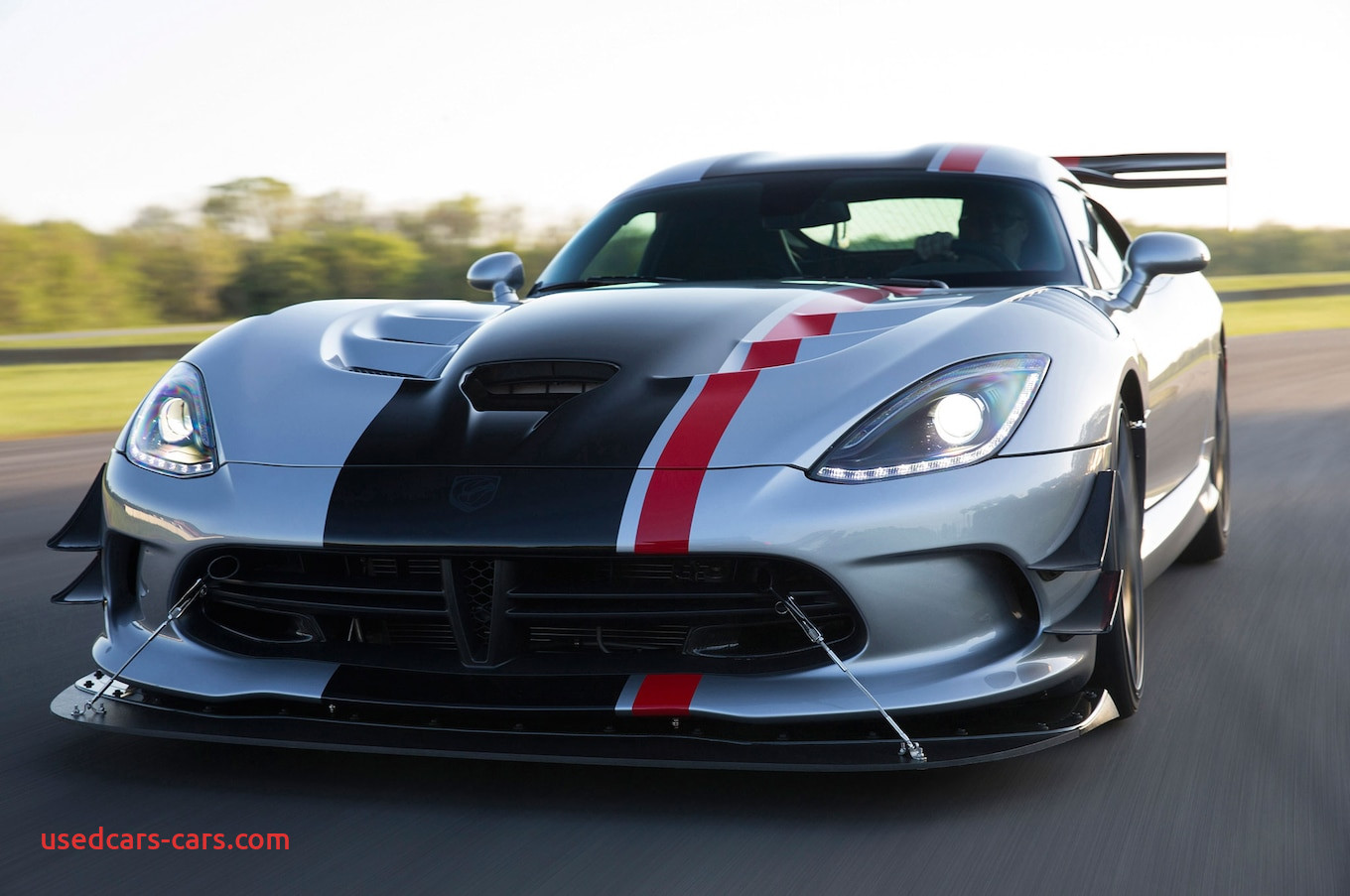 2016 Viper Lovely 2016 Dodge Viper Reviews and Rating Motor Trend
