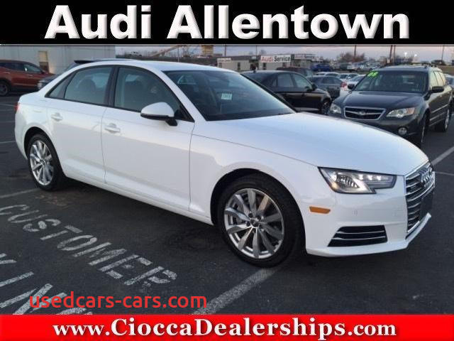audi a4 allentown pictures