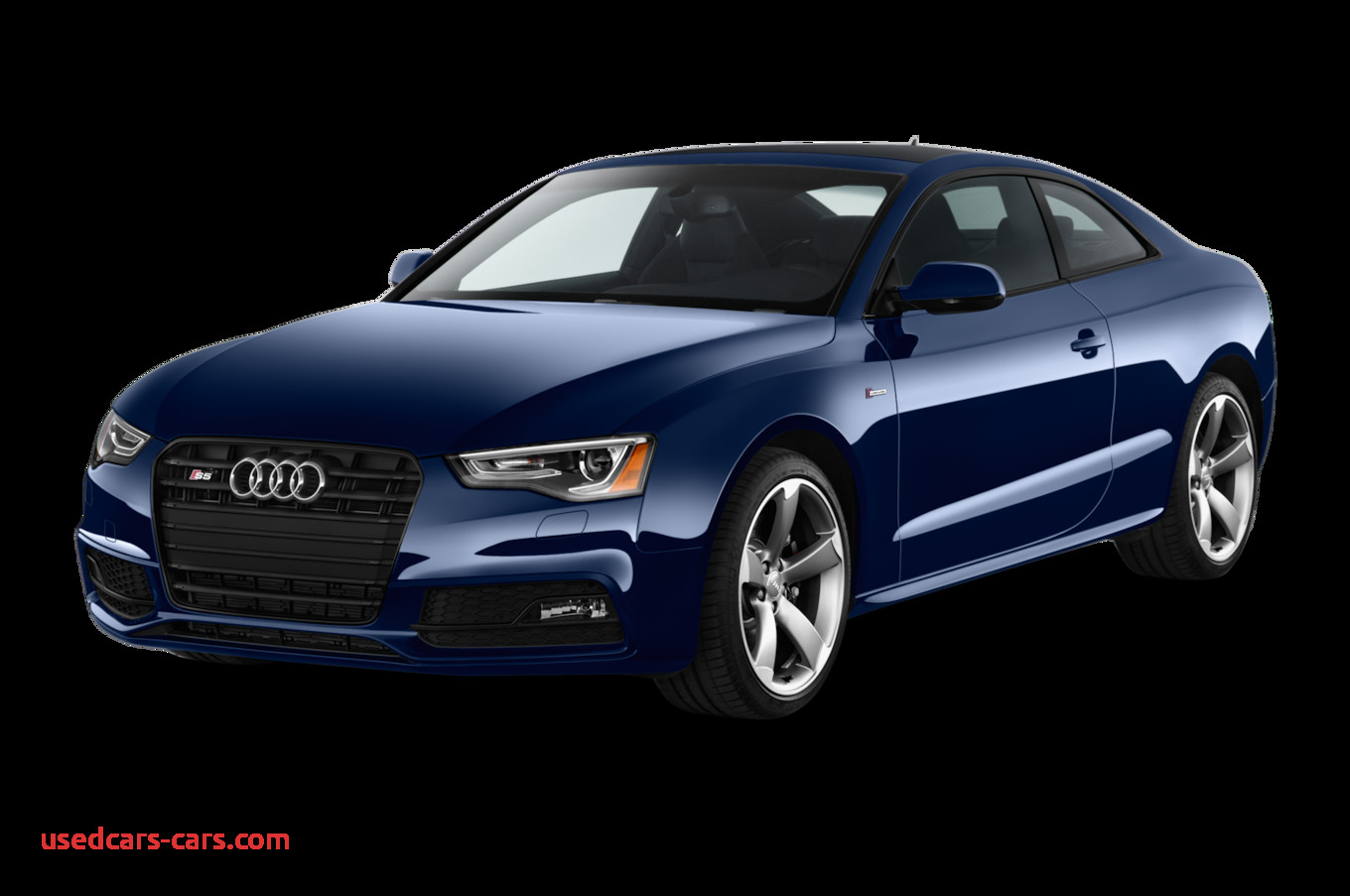 Audi S5 2016 Luxury 2016 Audi S5 Reviews and Rating Motor Trend