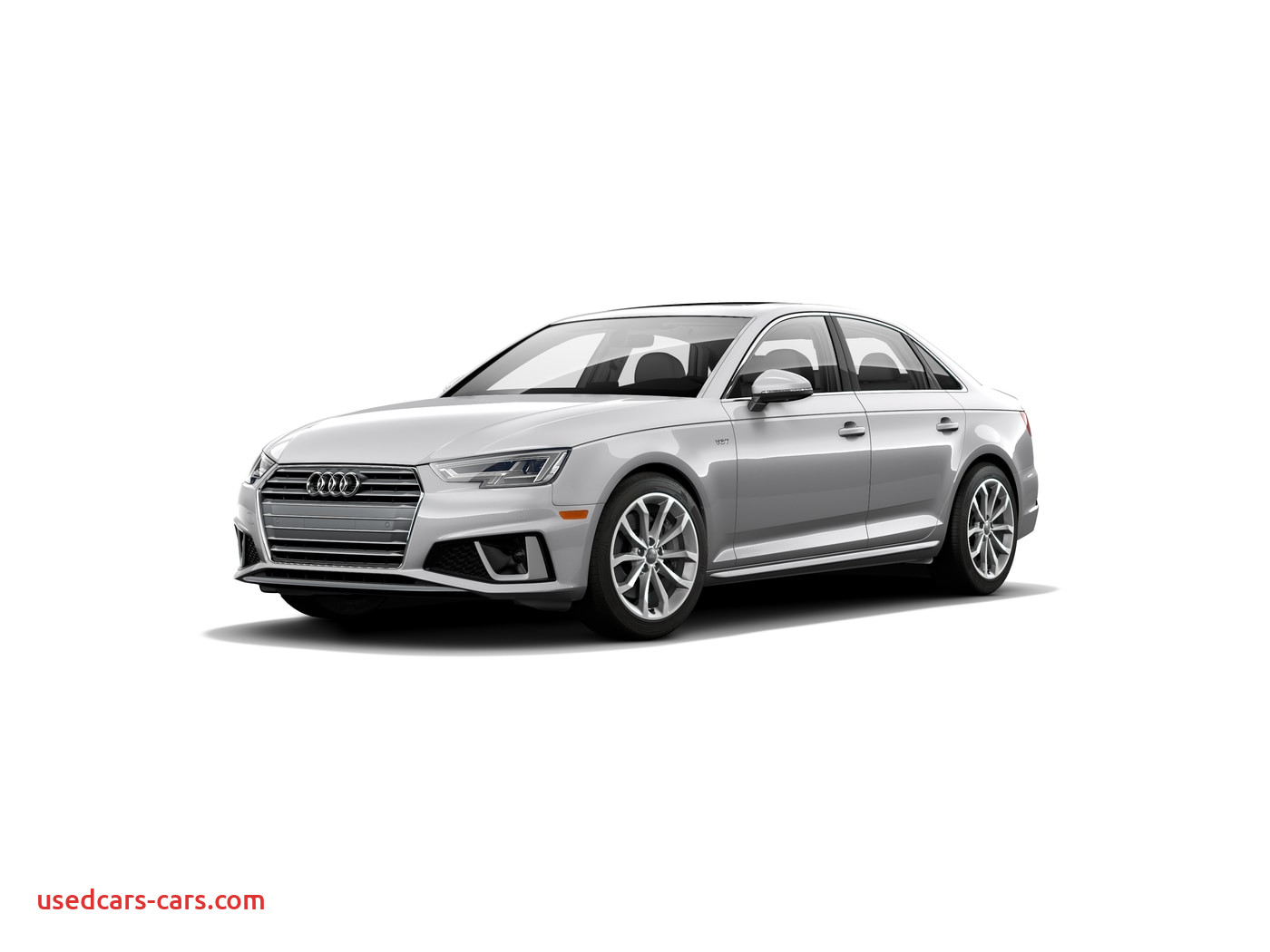 Audi toms River Lovely New 2019 Audi A4 for Sale In toms River Nj Wauenaf47kn002810