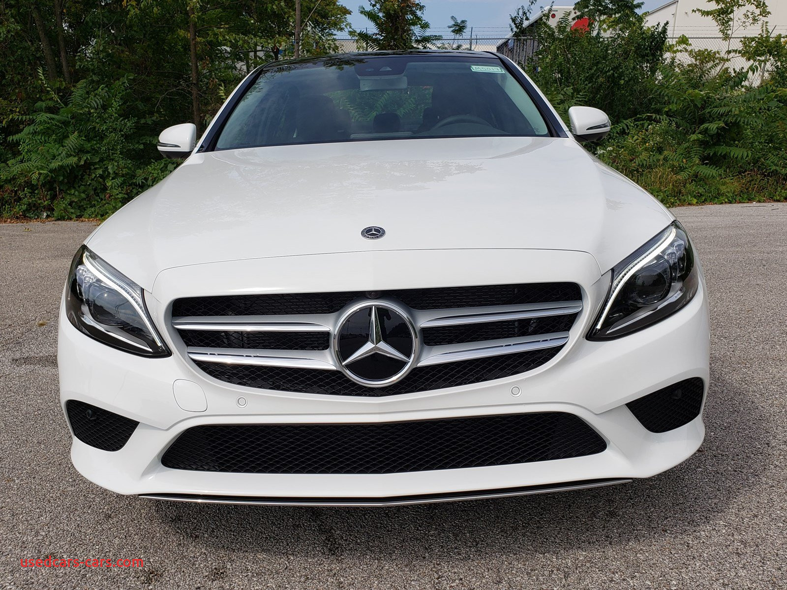 Benz C Class 2015 Reach 60 Miles Awesome New 2020 Mercedes Benz C 300 4matic