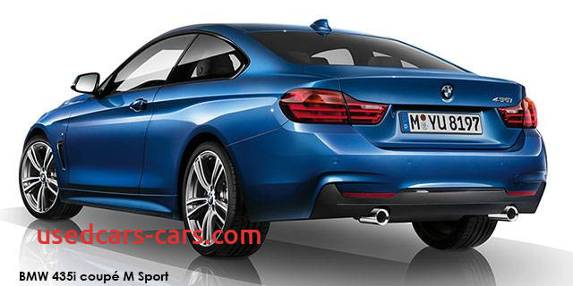 Bmw 428i Specs Awesome Bmw 4 Series 428i Coupe M Sport Specs In south Africa