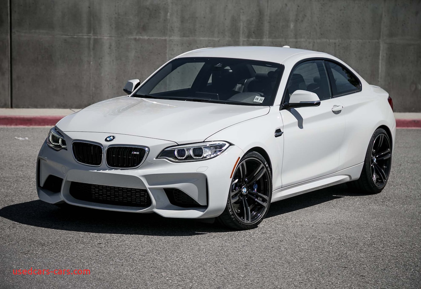 2017 bmw m2 review long term update 2