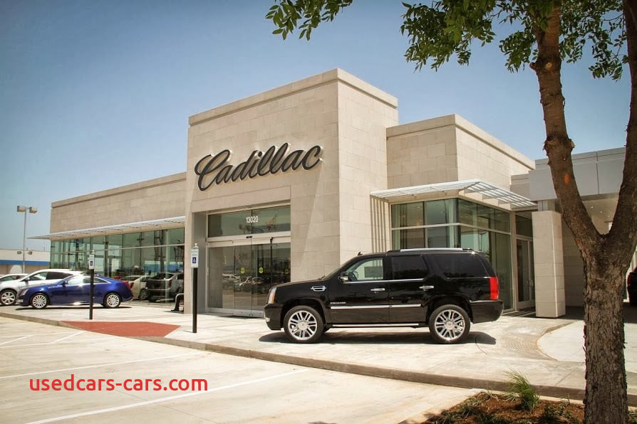 Cadillac Dealership Near Me Luxury Bob Moore Cadillac Car Dealers Oklahoma City Ok Yelp