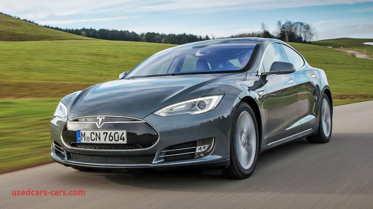 can teslas autopilot model s really drive itself we find out