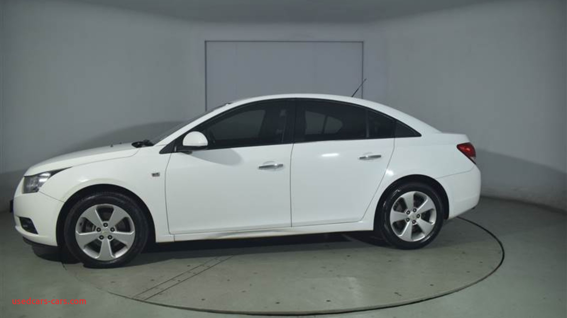 chevrolet cruze 2 0d lt 2010 id or