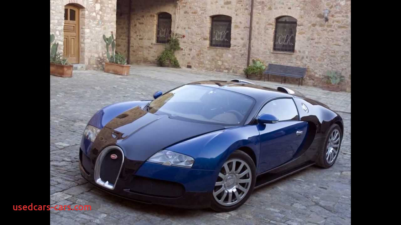 Coolest Cars Ever Inspirational the 100 Best Cars Ever Wheelscout Wmv Youtube
