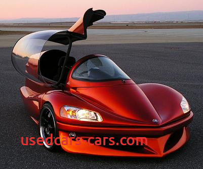 Coolest Cars Ever Luxury My Pics Coolest Cars In the World