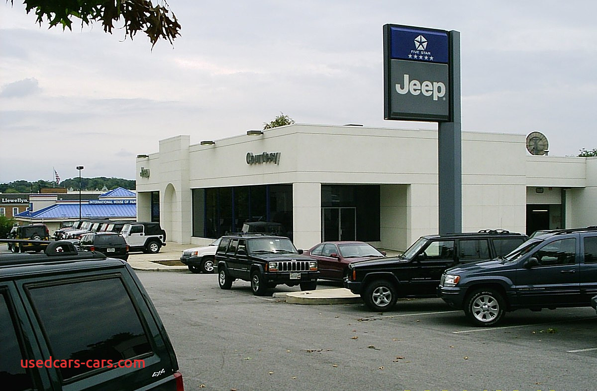 Dealership Fresh Car Dealership Wikipedia