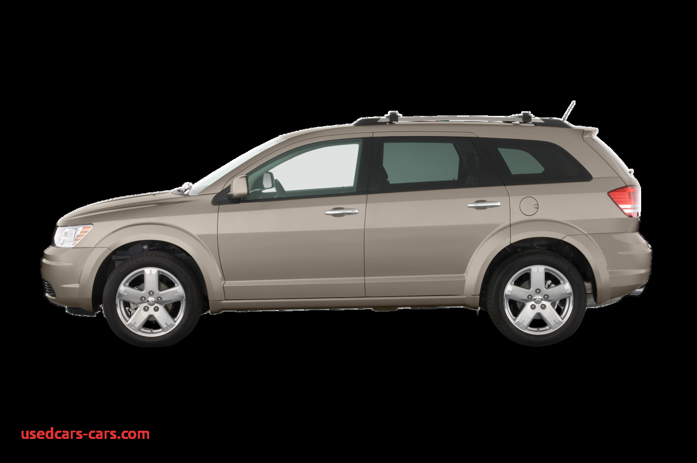 Dodge Journey Rt 2010 Luxury 2010 Dodge Journey Reviews and Rating Motor Trend