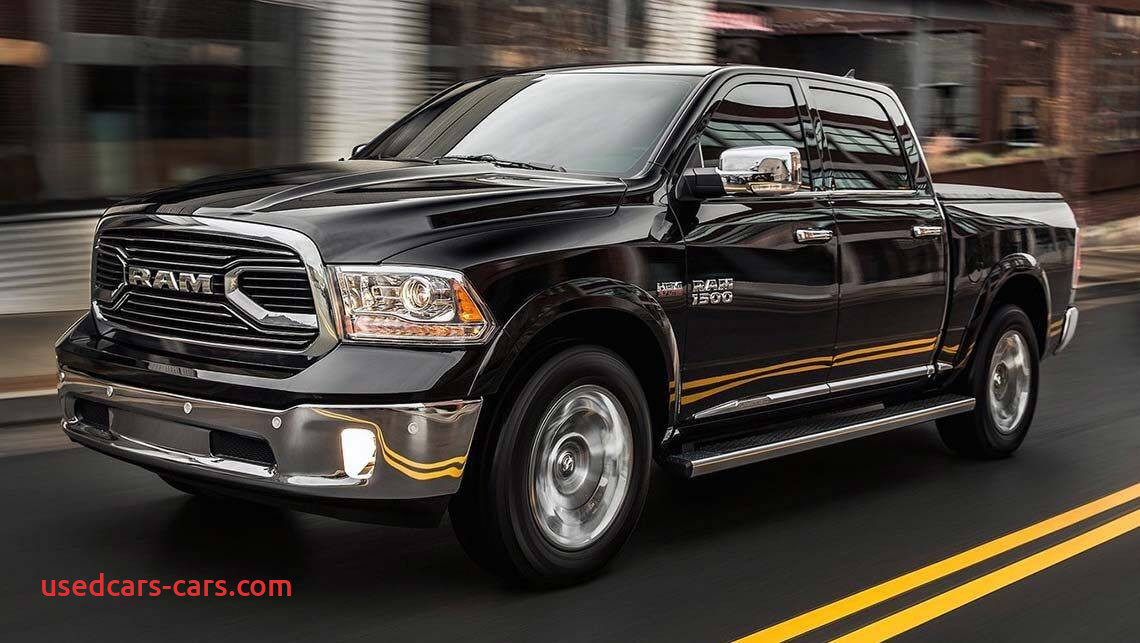 the dodge ram is coming to australia 31637