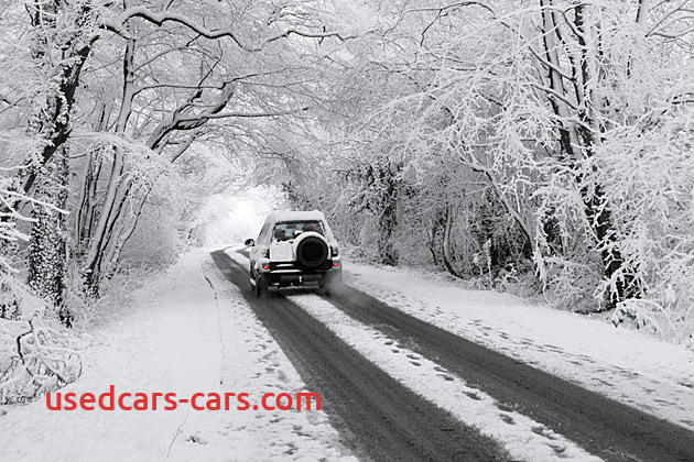 Driving In Snow Beautiful Heres What You Need to Know About This Mornings Snow