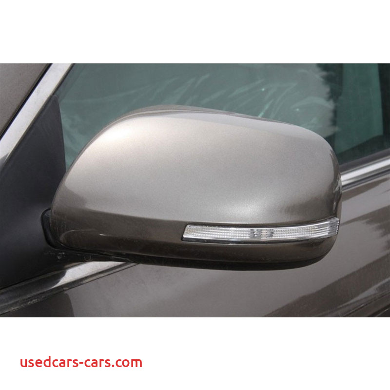 Electric Folding Rear View Mirror Best Of Electric Folding Rearview Mirrors for Gelly Emgrand Ec8