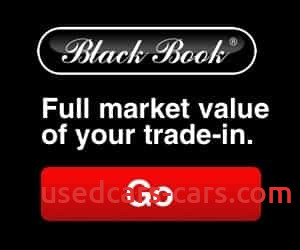 Estimate Trade In Value Lovely Estimate Used Car Cost On A Dealers Car Autocheatsheet Com