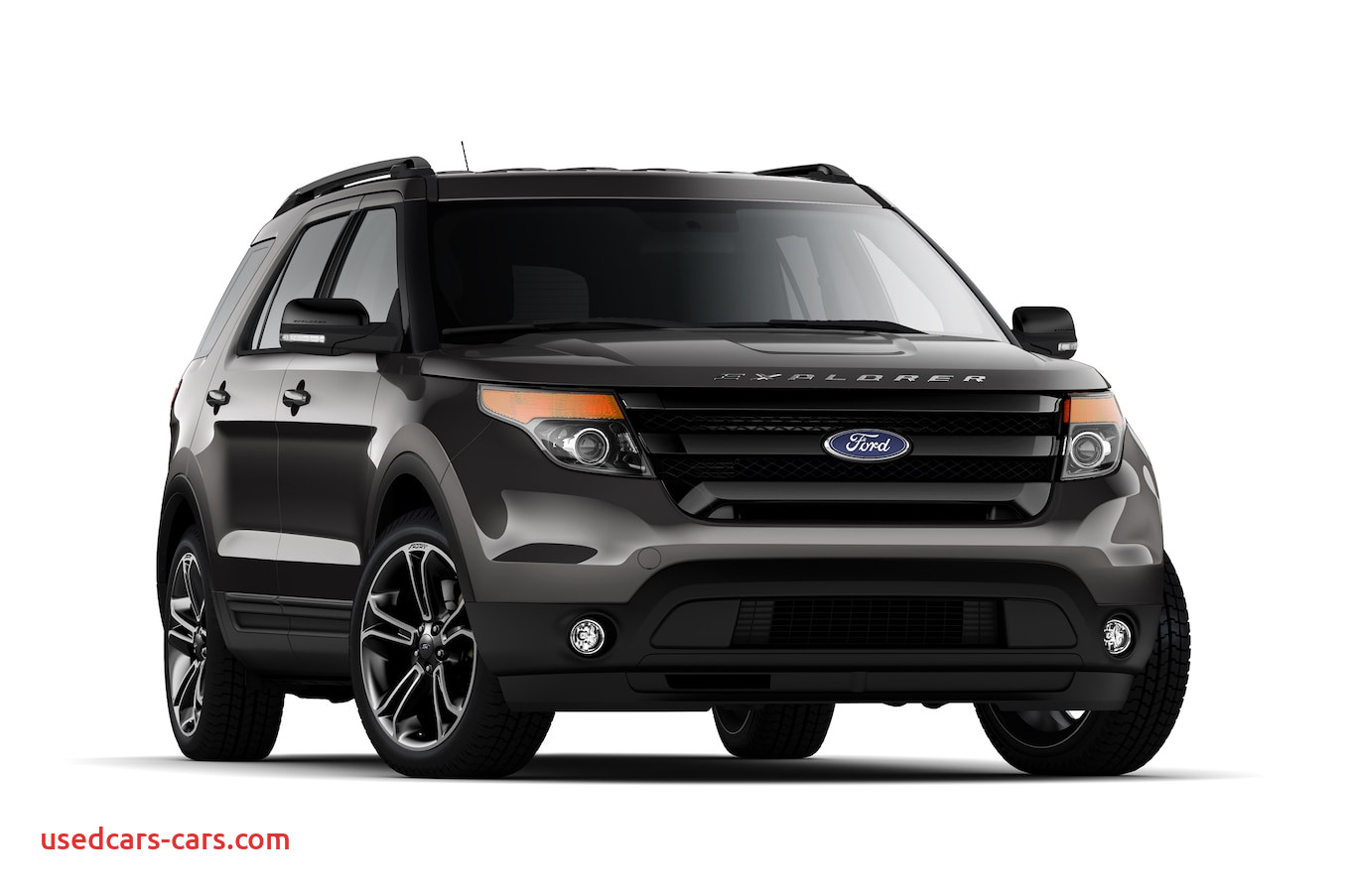 Ford Explorer 2015 Spec Beautiful 2015 ford Explorer Reviews Research Explorer Prices