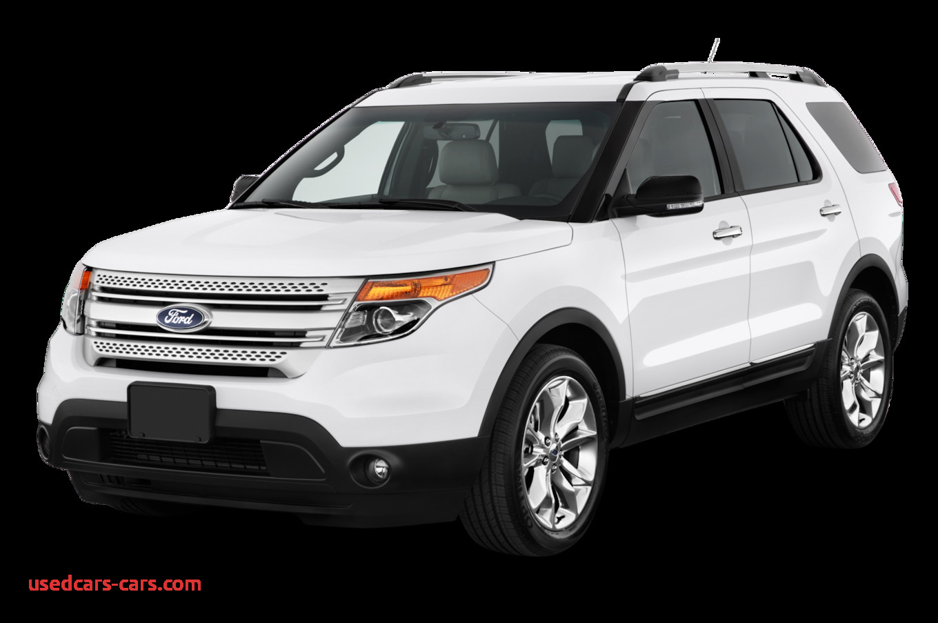 Ford Explorer 2015 Spec Best Of 2015 ford Explorer Reviews Research Explorer Prices