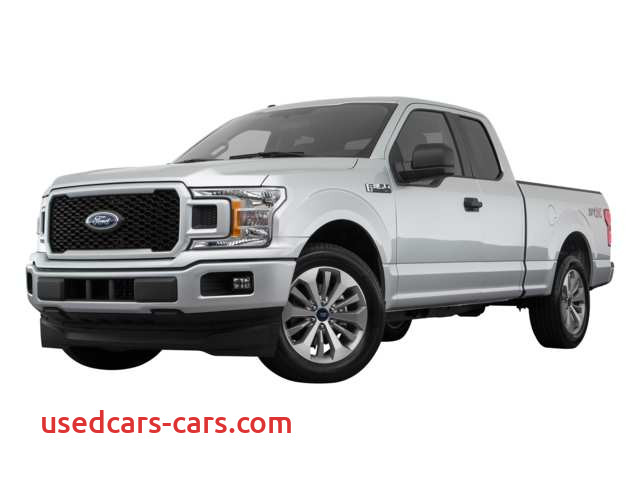 Ford F150 Rebates Best Of 2018 ford F 150 Prices Incentives Dealers Truecar