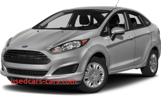 Ford Fiesta Recall Awesome ford Fiesta Recalls Cars Com