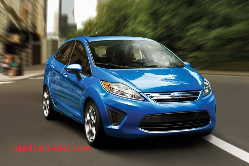 Ford Fiesta Recall Beautiful ford Fiesta 2010 2011 Car Recalls Eu