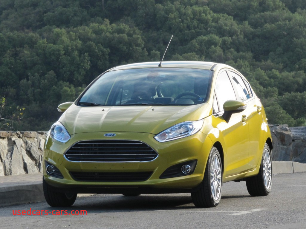 Ford Fiesta Recall Best Of Recalls 2014 ford Fiesta Ecoboost New Volvo Xc90 Car