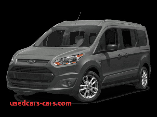 Ford Of West Covina Awesome ford Of West Covina Dealership New ford Used Car Sales