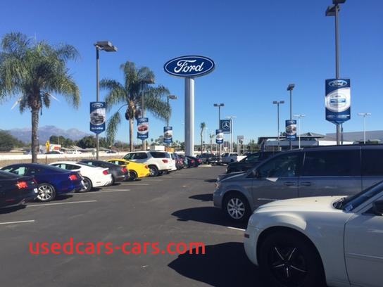 Ford Of West Covina Luxury ford Of West Covina West Covina Ca 91791 1911 Car