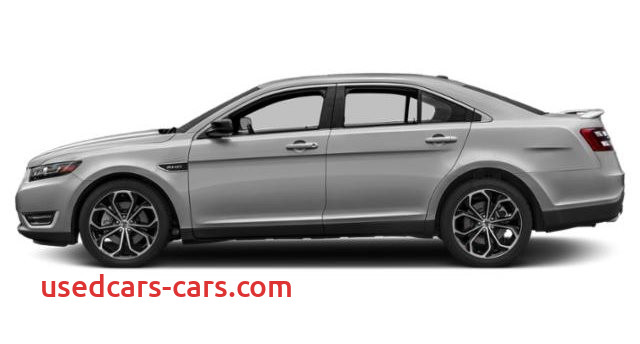 Ford Taurus Lease Elegant 2019 ford Taurus Lease 469 Mo 0 Down Available