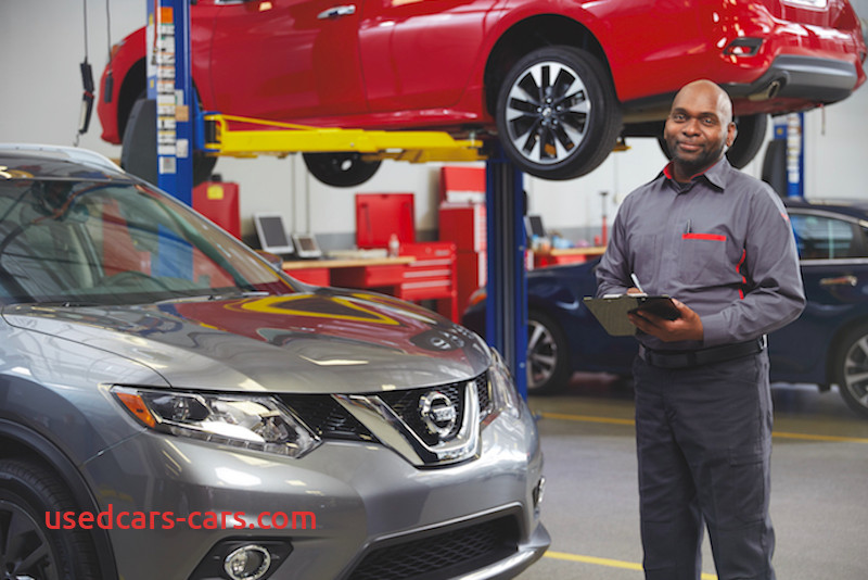 Gettel Nissan Beautiful Careers at Gettel Nissan