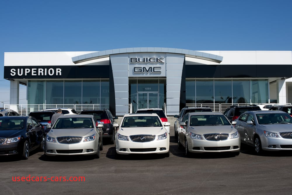 Gmc Dealership Locator Inspirational Superior Buick Gmc Fayetteville Ar Yelp