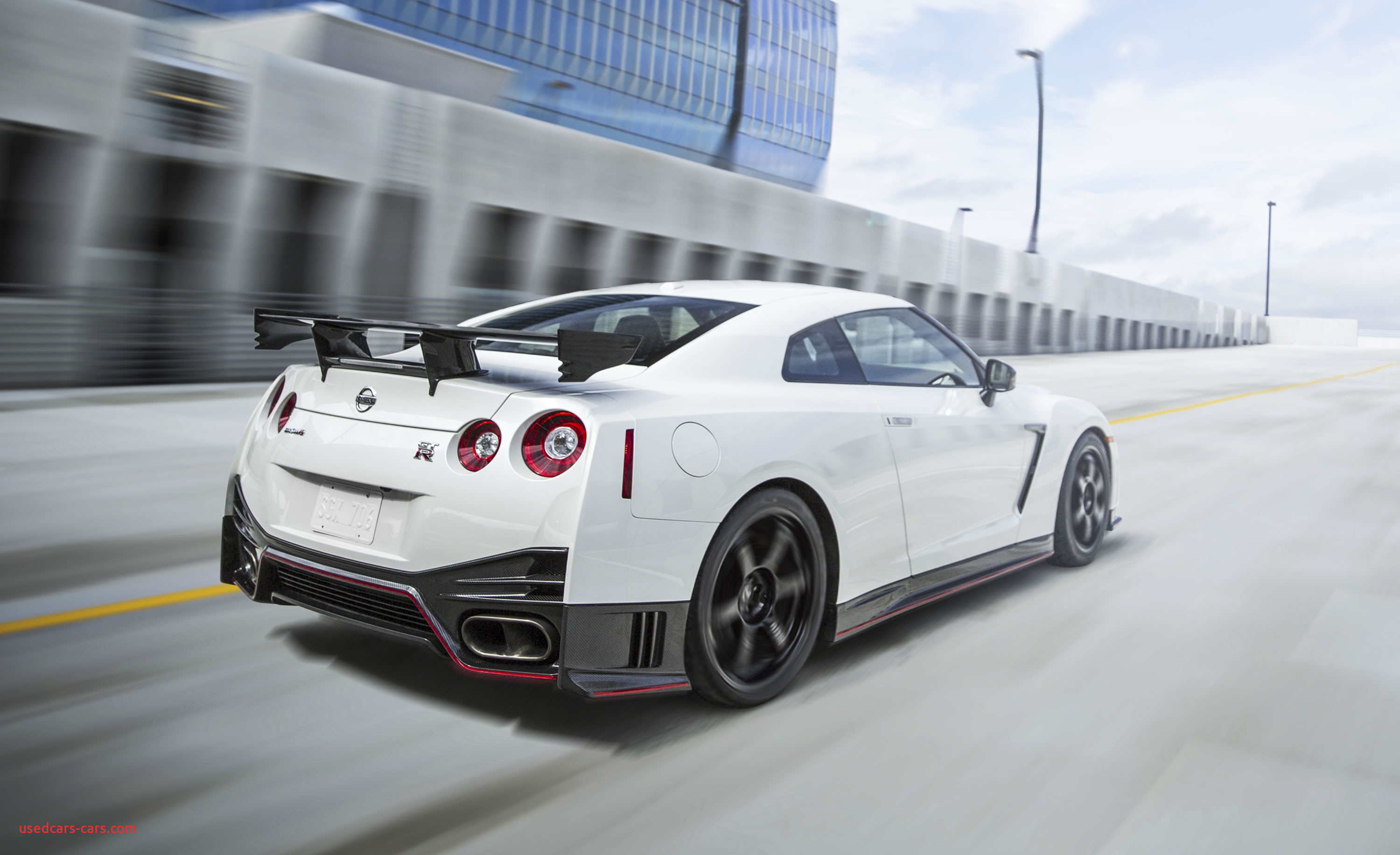 Gtr Nismo 2016 Fresh 2016 Nissan Gt R Nismo Photos Specs and Review Rs