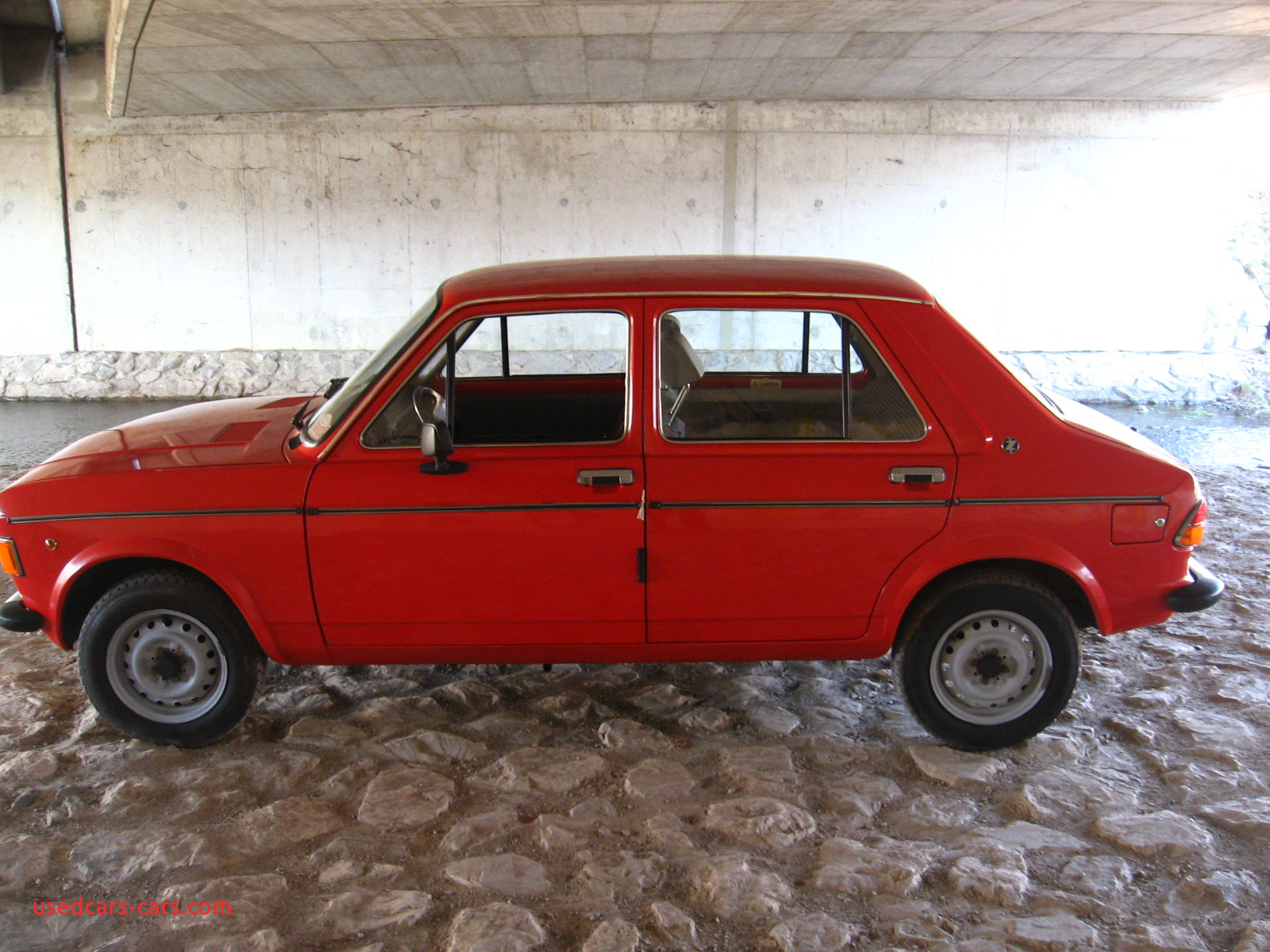 Herb Gordon Subaru Fresh Zastava — Вікіпедія