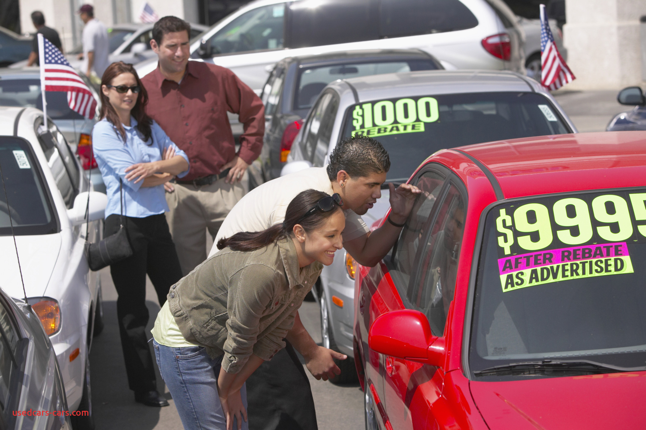 How to Buy A Used Car Best Of 8 Reasons why Buying A Used Car is Better Than Buying New
