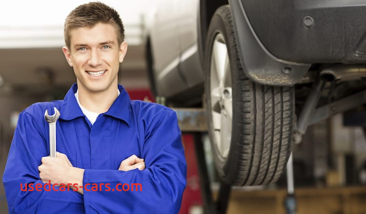 How to Find A Good Mechanic Unique How to Find A Good Mechanic