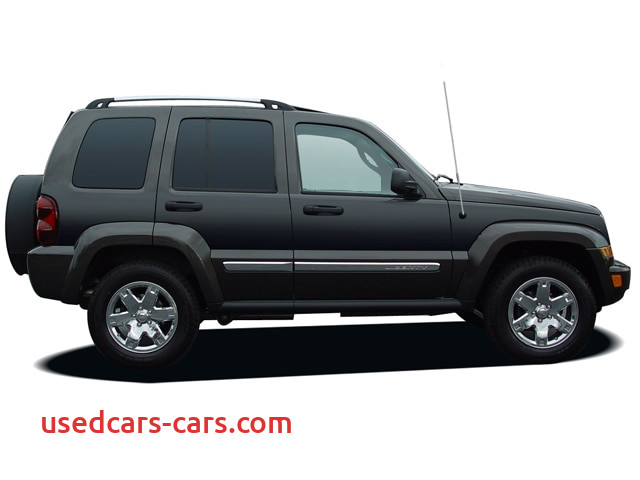 Jeep Liberty Reviews 2005 Awesome 2005 Jeep Liberty Reviews Research Liberty Prices