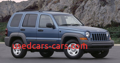 Jeep Liberty Reviews 2005 Lovely 2005 Jeep Liberty Review