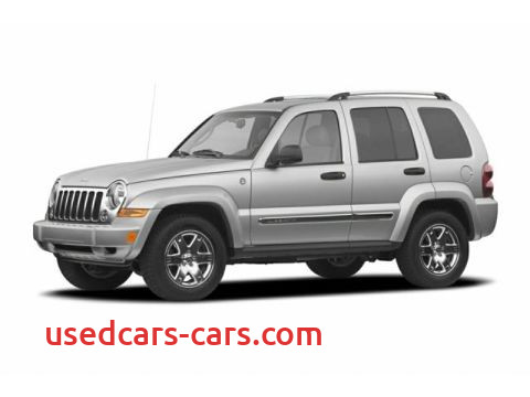 Jeep Liberty Reviews 2005 Luxury 2005 Jeep Liberty Reviews Ratings Prices Consumer Reports