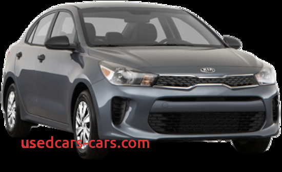 Karp Kia Awesome New Kia Used Car Dealer Rockville Centre Ny Karp Kia